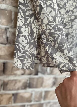 Шовкова двійка100%, блузи madeleine 🔥2 фото