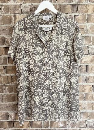 Шовкова двійка100%, блузи madeleine 🔥7 фото