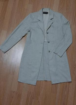Tabazco, пиджак, жакет, пальто
