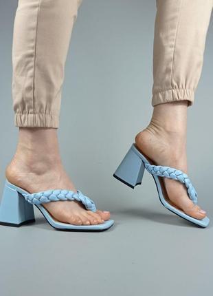 Обувь на лето5 фото