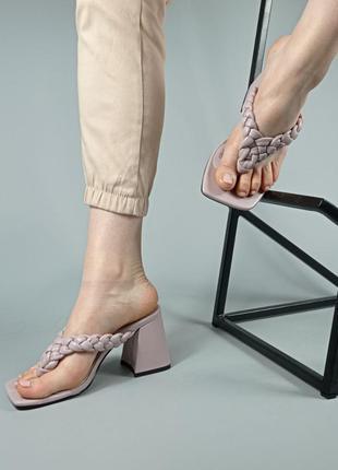 Обувь на лето4 фото