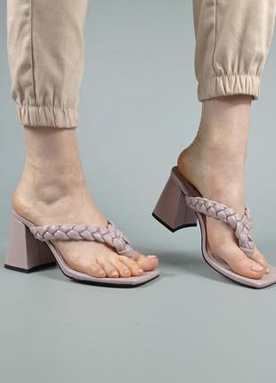 Обувь на лето7 фото