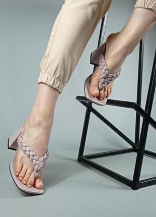 Обувь на лето3 фото