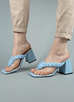 Обувь на лето6 фото