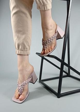 Обувь на лето2 фото