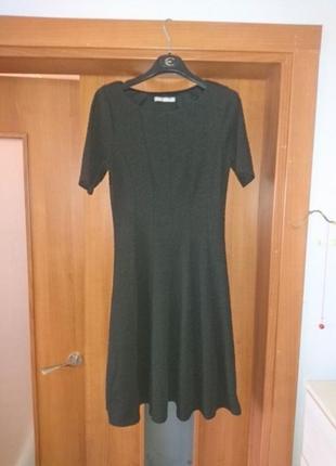 Платье фирмы ,,m&s woman