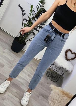 🖤джинсы + пояс.джинсы момы,момы,джинсы,mom jeans,джинсы mom,джинсы