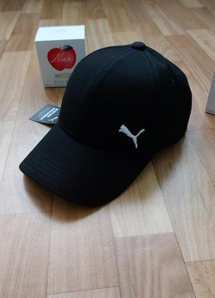 Стильная кепка бейсболка унисекс коттон 💯 оплата на карту