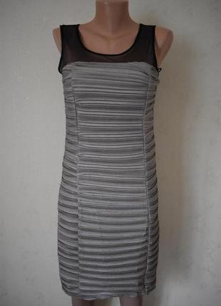 Распродажа!!!новое красивое платье