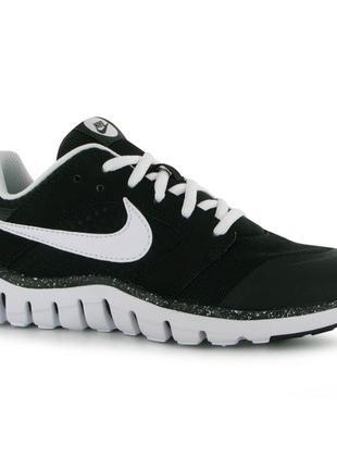 Nike flex raid летние женские кроссовки р.36 оригинал
