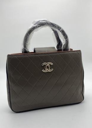 Женская сумка хорошего качества кожа быстрая доставка2 фото