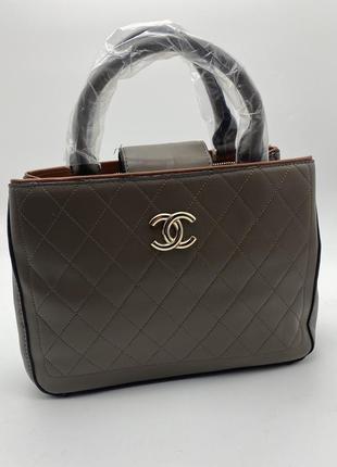 Женская сумка хорошего качества кожа быстрая доставка