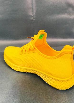 Женские обувь ( кроссовки )2 фото