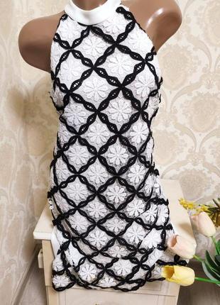 Стильное красивое платье,нарядное