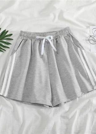 Шорти короткі літо, спортивні шорти короткі, шорты спортивные короткие