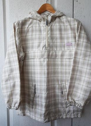 Куртка анорак m.o.s.