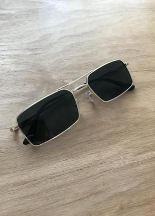 Трендовые очки, наймодніші окуляри 2021, великий вибір