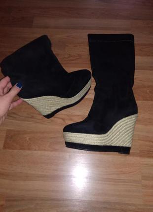 Взуття braska