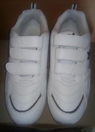 Мужские кроссовки, мужские белые кроссовки
