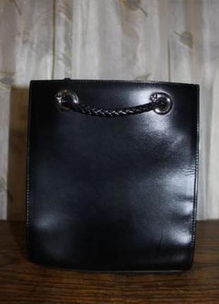 Cartier рюкзак