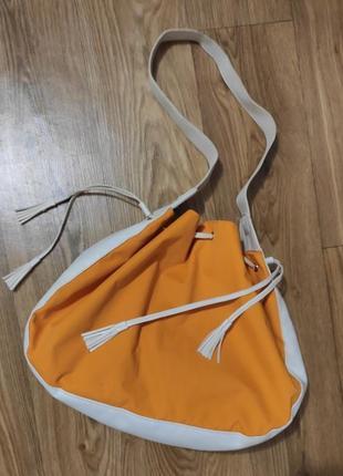 Пляжная сумка, шоппер, мешок, для покупок
