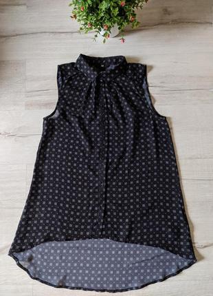 Блуза нм