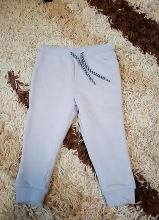 Продам дуже хороші нові штанішки