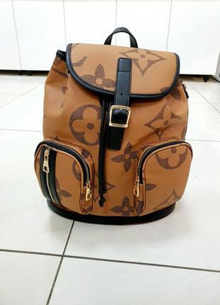 Рюкзак скидка 🔥