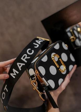 Шикарная женская сумочка