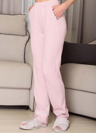 Домашний костюм, розовый костюм , костюм для дома3 фото