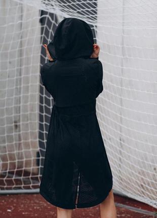 Женский спортивный кардиган gymshark оригинал4 фото