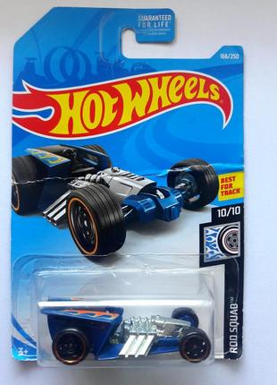 Машинка hot wheels из сша