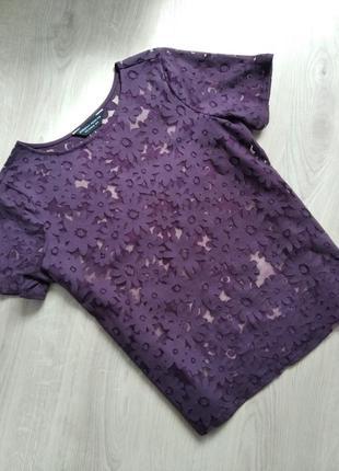Фірмова блуза