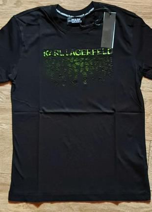 Стильная футболка, люкс качество, размер л