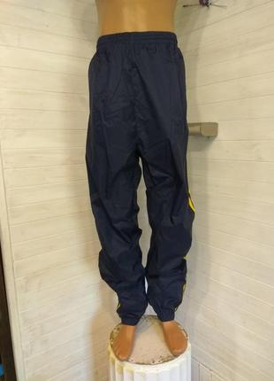 Спортивные штаны xl