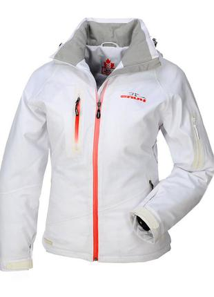 Envy куртка зимняя / термо / лыжная / сноубордическая / теплая, размер 42 евро xl
