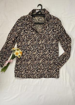 Пиджак из льна mango оригинал блейзер жакет длинный