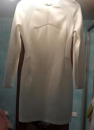 Милое платье kira plastinina