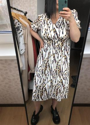 Сукня, плаття, рукави фонарики, платье, рукава, тренд,