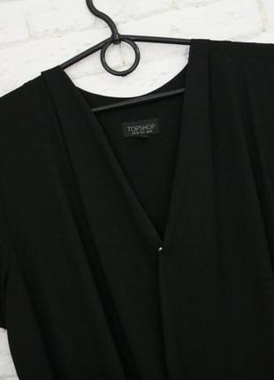 Платье базовое topshop