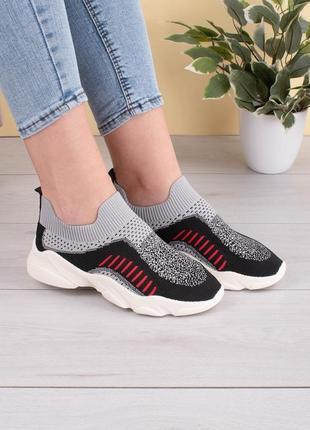 Кросівки ☀️