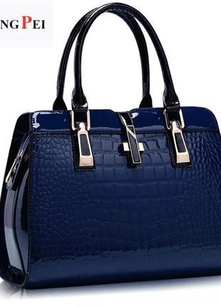 Супер сумки