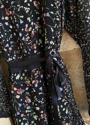 Платя / платья / сукня2 фото
