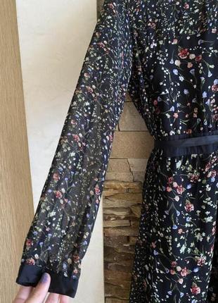 Платя / платья / сукня4 фото
