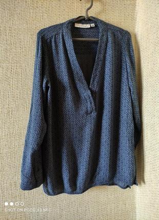 Женская блузка / блуза