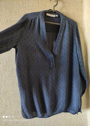 Женская блузка / блуза2 фото