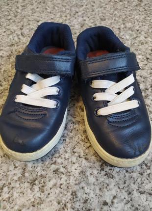 Кроссовки кеды кросівки кеди carter's