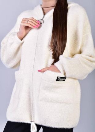 💎💎 женская куртка демисезон 💎💎