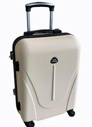 Дорожный чемодан - акция!