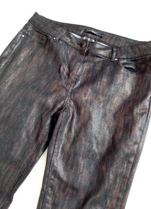 Ідеальні брендові штани monnari